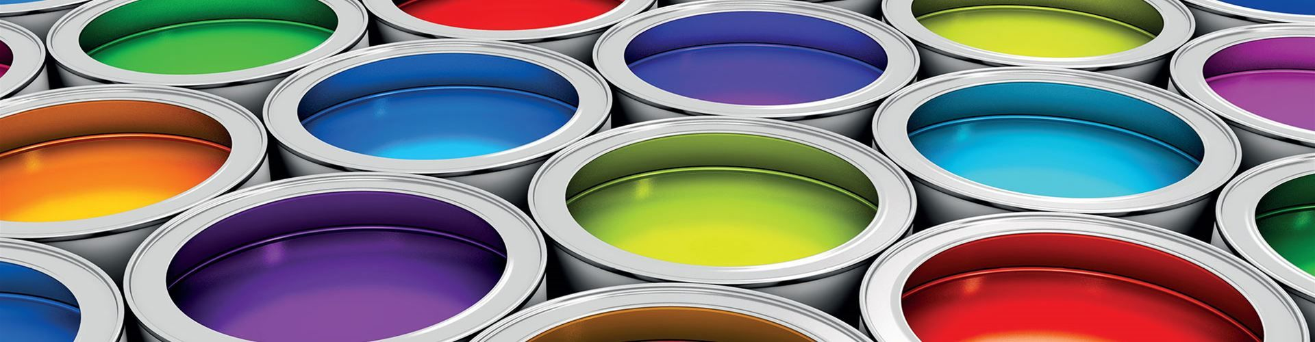 Ceramic inks for digital glass printer machines | Tecglass